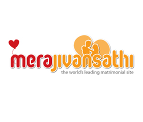 Matrimonial Portal Development
