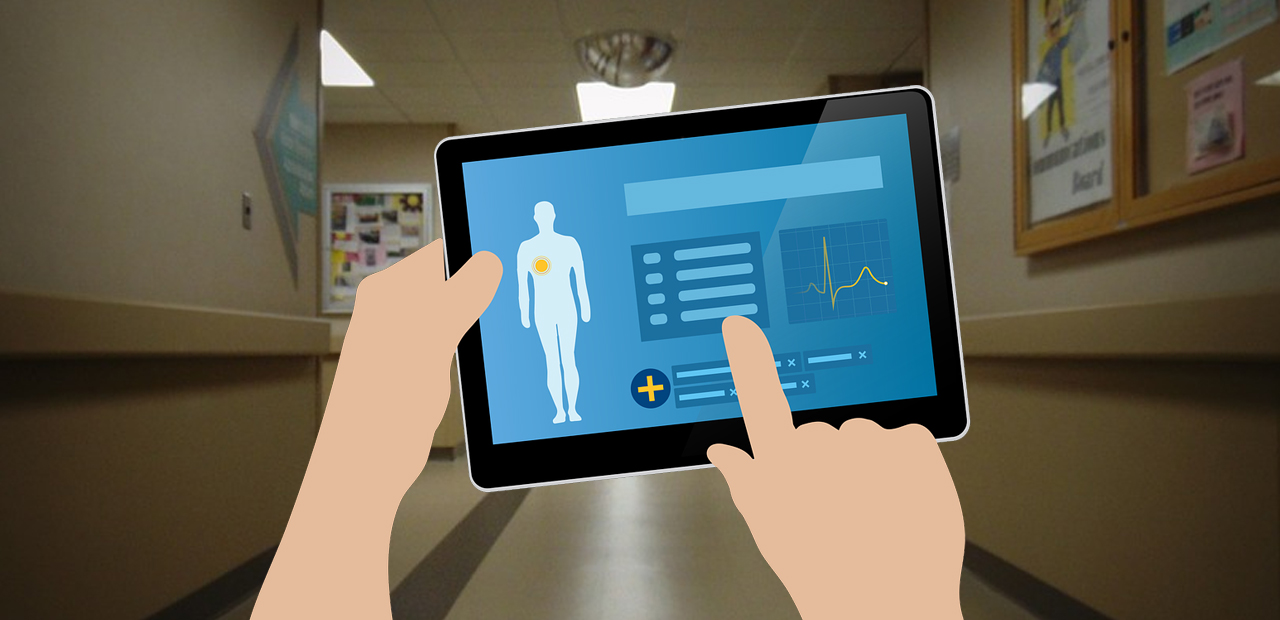 Doctor Patient Portal Development – How to, cost & everything you need to know