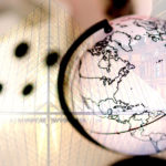 Global Trends to Watch Out for by Travel Agents