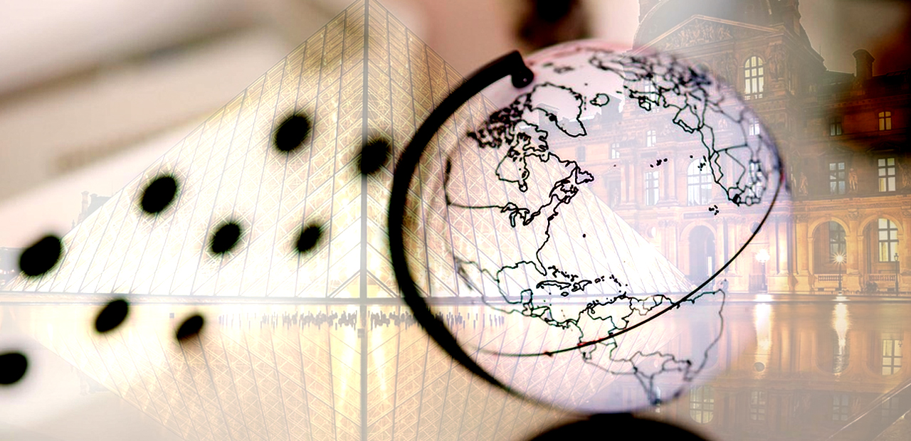 Global Trends to Develop Portal by Travel Agents